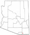 AZMap-doton-Sierra Vista.png