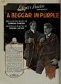 A Beggar in Purple by Edgar Lewis 1920.png