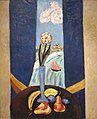 A Bermuda Window in a Semi-Tropic Character by Marsden Hartley.JPG