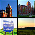 A Collage of Bluffton, Ohio.jpg