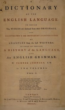 A Dictionary of the English Language (v.1, 1755).pdf