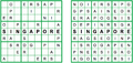 A Didoku NRI (Non-Repeto and Inscripted in bold) on Sudoku board by MiguelPalomo.png