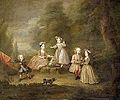 A House of Cards, William Hogarth, 1730.jpg