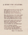A Hymn for Aviators.png