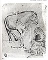 A Man Asleep Alongside a Dog and a Horse MET sf-rlc-1975-1-401.jpeg