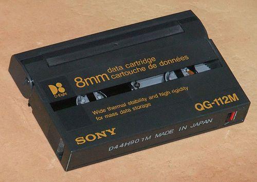 A Sony Data8 Cartridge, 112m.jpg