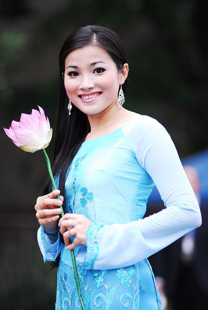 Vietnamese video fetish picture 98