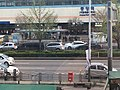A View of Chungang Station Plaza 13.jpg