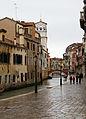 A Wet Day in Venice 4 (7248149132).jpg