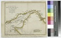 A chart of Delaware Bay and River - from the original by Mr. Fisher of Philadelphia, 1776. NYPL465941.tiff