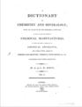 A dictionary of chemistry and mineralogy vol. 2.PNG