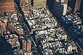 A few of New York's shorter buildings (Unsplash).jpg