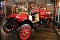 A few of the vehicles from Heritage park Calgary (22991590209).jpg