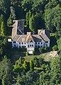 A gencsapáti Széchenyi-kastély légi fotón.jpg