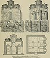 A history of architecture in Italy from the time of Constantine to the dawn of the renaissance (1901) (14597713280).jpg