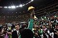 A la coupe d'Afrique des Nations.jpg