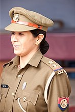 A lady Police Officer.jpg