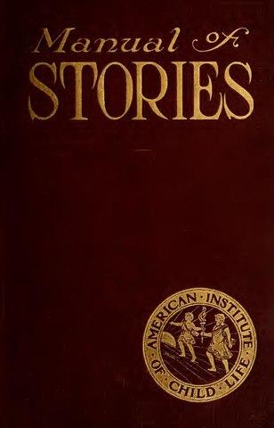 File:A manual of stories (IA manualofstories00forb).pdf ...