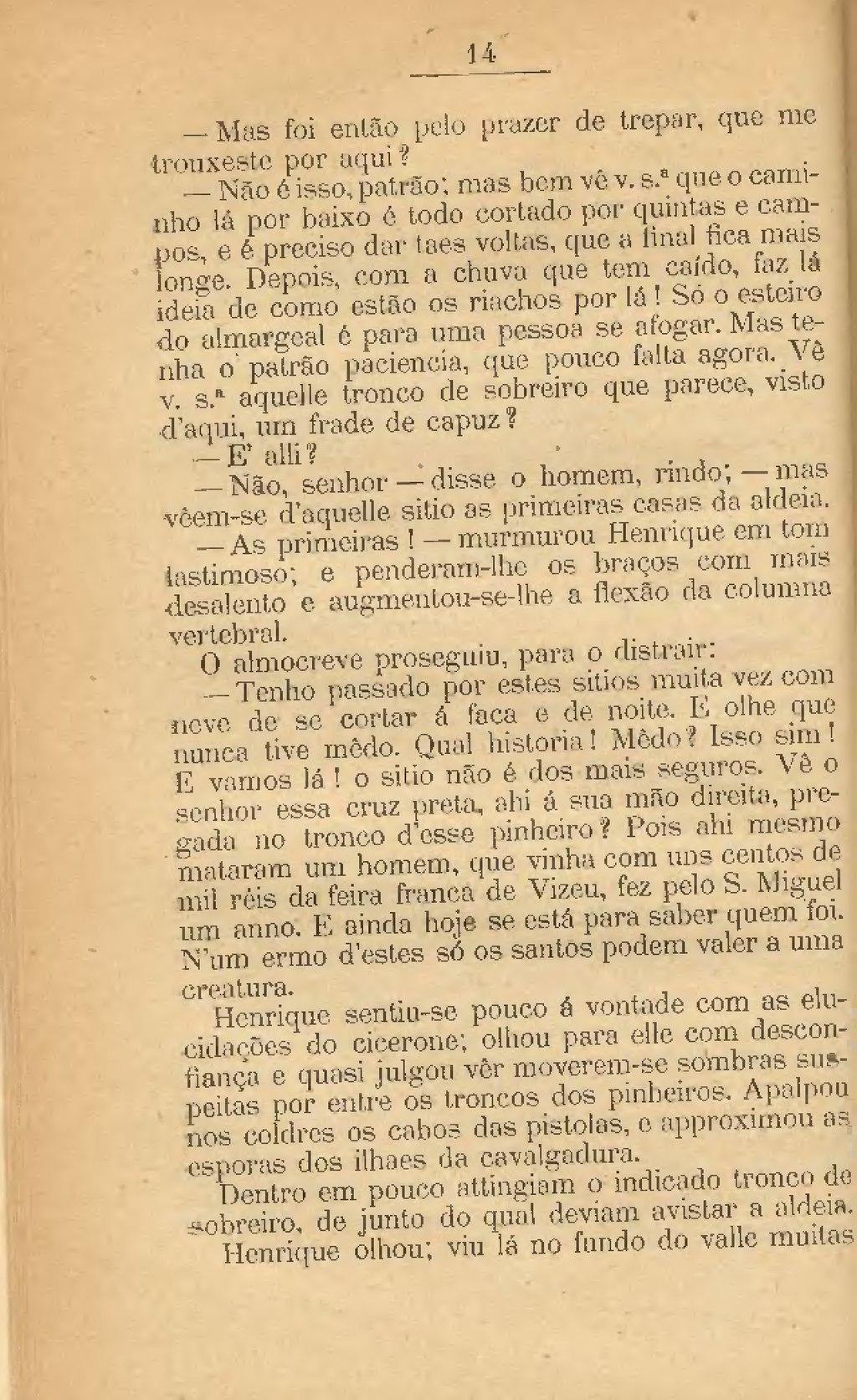 Morgadinha dos canaviais pdf writer