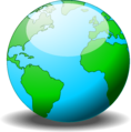 A simple globe.png