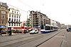 A tram (15967540715).jpg
