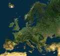 A united Europe from space ESA236276.tiff