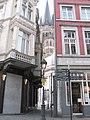 Aachener Dom von Kleinmarschierstr. aus, 08.04.2015 - panoramio.jpg