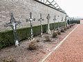Aalst Communal Cemetery-13.JPG