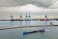 Aarhus container terminal2.jpg