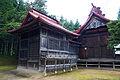 Abashiri-jinja07n.jpg