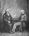 Abbé Durand et Jean-Louis Preti.png
