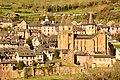 Abbaye Sainte-Foy de Conques.jpg