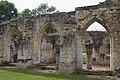 Abbaye de Vauclair - IMG 3065.jpg