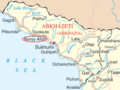 Abkhazia detail mapwr.png