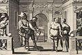 Abraham Bosse, Actors at the Hotel de Bourgogne 2, ca. 1633–34.jpg