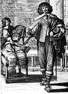 Abrahambosse edict 1633.jpg