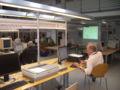 Academy Goettingen Moeller 0825.JPG