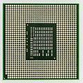 Acer TravelMate P253-M-32344G50Maks - motherboard Q5WV1 LA-7912P - intel i3-2348M - pin side-0225.jpg