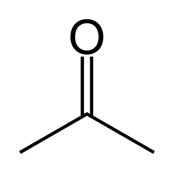 File:Acetone-skeletal.png