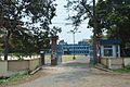 Acharya Jagadish Chandra Bose Polytechnic - Berachampa - Taki Road - North 24 Parganas 2017-05-08 7186.JPG