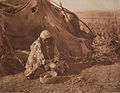 Achomawi Basket-maker by Edward S Curtis 2007 001 041.jpg