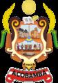 Acobamba Escudo.png