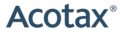 Acotax logo.png