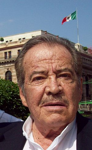 Ariel Award for Best Supporting Actor - Claudio Obregón was nominated twice, winning for Actas de Marusia in 1976.