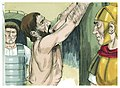 Acts of the Apostles Chapter 22-3 (Bible Illustrations by Sweet Media).jpg
