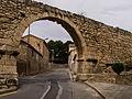 Acueducto de Los Arcos-Teruel - P9126543.jpg