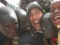 Adam Carter in Mali.JPG