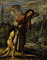Adam Elsheimer - Tobias and the Angel.jpg