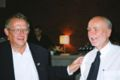 Adam Michnik i Adam Zagajewski 2004.jpg