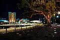 Adelaide (39963681261).jpg